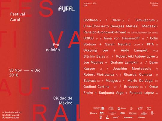 cartel-aural-2016.jpg