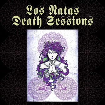 los-natas-death-sessions.jpg