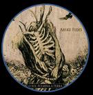 Abske Fides.jpg 1