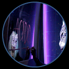 ACIDO.jpg 1