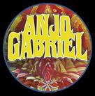 Anjo Gabriel.jpg 1