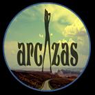 Arcazas.jpg 1