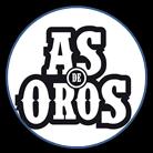 As de Oros.jpg 1