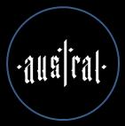 Austral.jpga