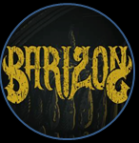 Barizon.jpg 1