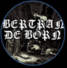 Bertran De Born .jpg 1