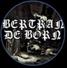 Bertran De Born.jpg 1