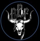 Black Bull Fuzz.jpg 1