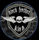 Black Feather Klan.jpg 1