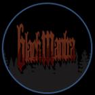 Black Mantra.png 1