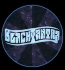 blacktantra.jpg 1