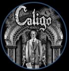 Caligo.jpg 1