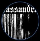 Cassandra.jpg 1