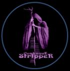 Conhaque Stripper.jpg 1