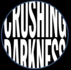 Crushing Darkness.jpg 1