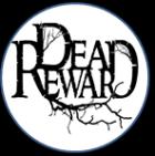Dead Reward.png 1