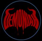 Demoniah.png 1