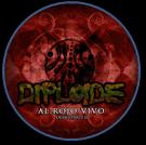 Diploide Rock.jpg 1