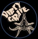 Dirty Grave.jpg 1