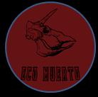 Eco Muerto.jpg 1