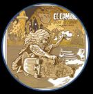El Camino.jpg 1