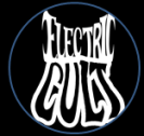Electric Cult.jpg1