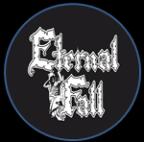 Eternal Fall.jpg 1