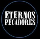 Eternos Pecadores.jpg 1