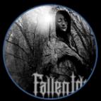 Fallen Idol.jpg 1