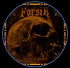 ForsiK.jpg 1