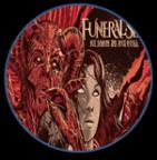 Funeral Sex.jpg 1