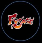 Fusage.png1