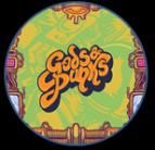 Gods & Punks.png1