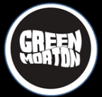Green Morton.jpg 1