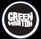 Green Morton.jpg 1