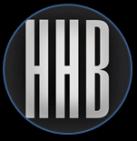 Hammerhead Blues.jpg1