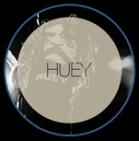 Huey.jpg1