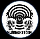 humberstone.jpg 1