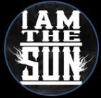 I Am The Sun.jpg1