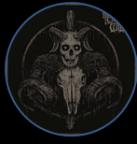 Inverted Cross Cult.jpg1