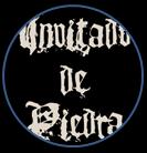 Invitado de Piedra.png 1