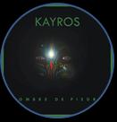 Kayros.jpg 1