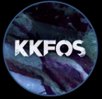 KKFOS.jpg1