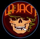 LA JACK.jpg 1
