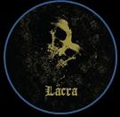 LACRA.jpg 1