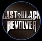 last black.jpg 1