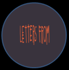 Letters From.png1