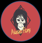 Macaco Bong.jpg1