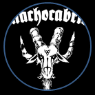 Machocabrio.jpg 1