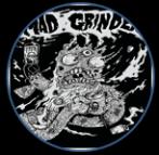 Mad Grinder.jpg1